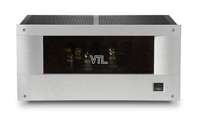 ST-85 Amplifier