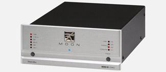 MOON 300D