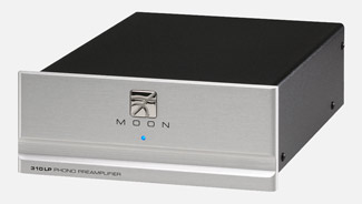 MOON 310 LP