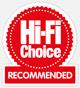 XEO 6 HiFi Choice