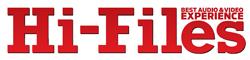 XEO 2 Revija, Hi-Files