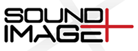 XEO 2 Sound + Image