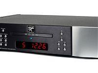 SimAudio Moon Neo 260D 3