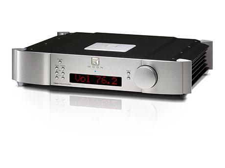 SimAudio Evo 740P