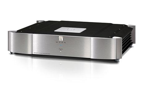 SimAudio Evo 810 LP